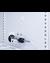 ARS15ML Refrigerator