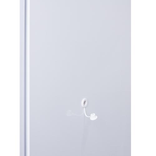 ARS3ML Refrigerator Probe