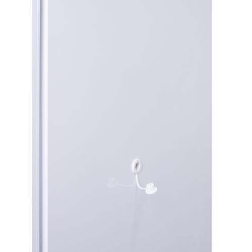 ARS6ML Refrigerator Probe