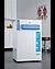 FS407LBI7MED2 Freezer Set