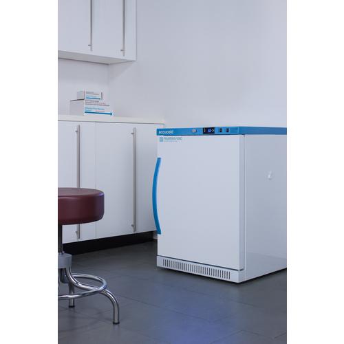 ARS6PV Refrigerator Set