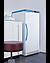 ARS8PV Refrigerator Set