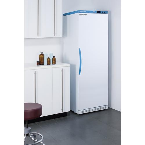 ARS15ML Refrigerator Set