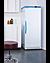 ARS12ML Refrigerator Set