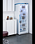 ARG15ML Refrigerator Set