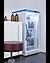 ARG8ML Refrigerator Set