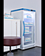 ARG8PV Refrigerator Set