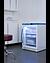 ARG6PV Refrigerator Set