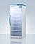 ARG12PVDL2B Refrigerator Angle
