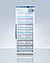 ARG12PVDL2B Refrigerator Full