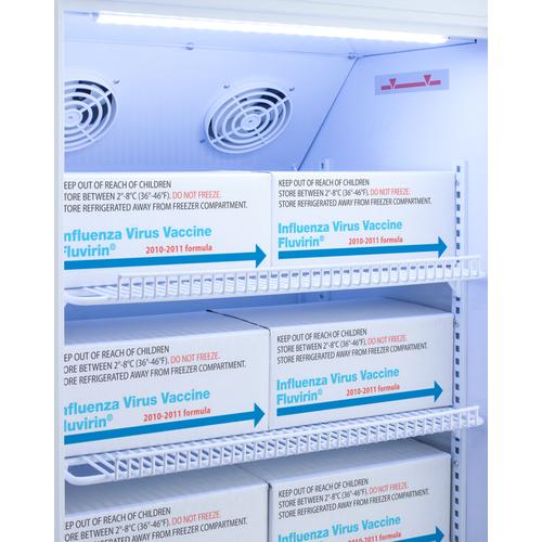 ARG12PVDL2B Refrigerator Shelves