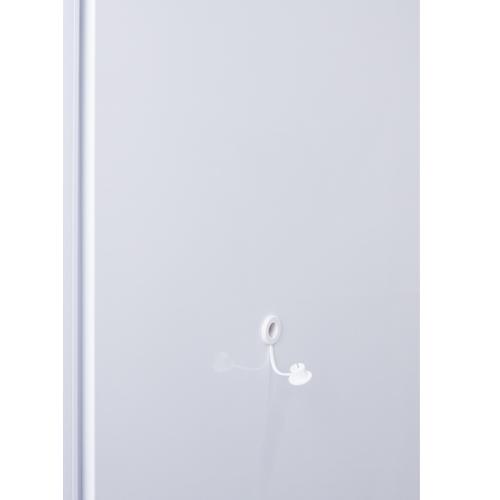 ARG12PVDL2B Refrigerator Probe
