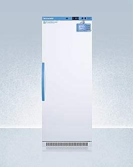 ARS12PVDL2B Refrigerator Front