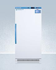 ARS8PVDL2B Refrigerator Front