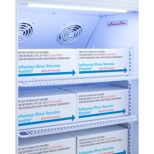 ARS8PVDL2B Refrigerator Shelves
