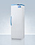 ARS15PVDL2B Refrigerator Angle