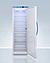 ARS15PVDL2B Refrigerator Open