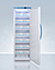 ARS15PVDL2B Refrigerator Full