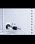 ARS15PVDL2B Refrigerator