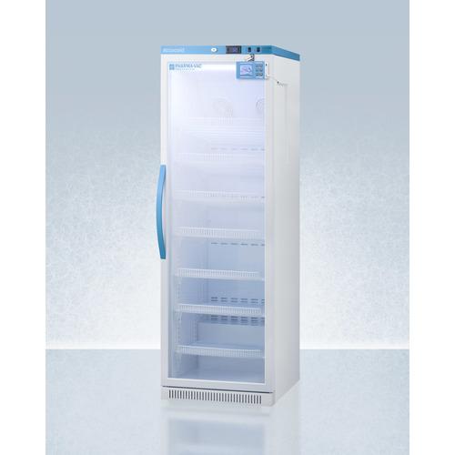ARG15PVDL2B Refrigerator Angle