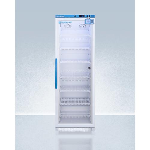 ARG15PVDL2B Refrigerator Front