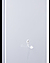 ARS6PVDL2B Refrigerator Probe
