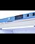 ARS6PVDL2B Refrigerator Alarm