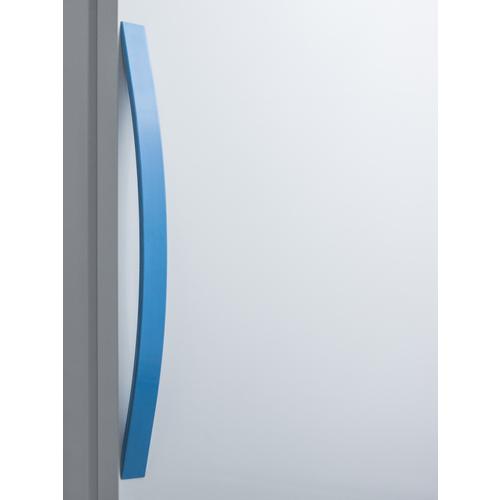 ARS6PVDL2B Refrigerator Door