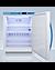 ARS6PVDL2B Refrigerator Open