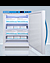 ARS6PVDL2B Refrigerator Full
