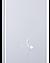 ARG3PVDL2B Refrigerator Probe