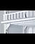 ARS3PVDL2B Refrigerator Shelf
