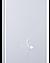 ARS3PVDL2B Refrigerator Probe