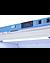 ARS3PVDL2B Refrigerator Alarm