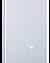 ARG1PVDL2B Refrigerator Probe