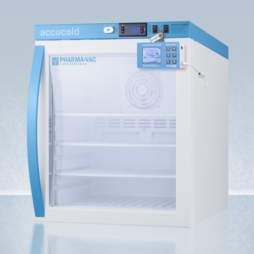 ARG1PVDL2B Refrigerator Angle