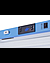 ARG1PVDL2B Refrigerator Alarm