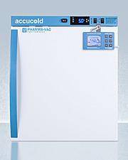 ARS1PVDL2B Refrigerator Front
