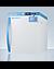 ARS1PVDL2B Refrigerator Angle