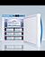 ARS1PVDL2B Refrigerator Full