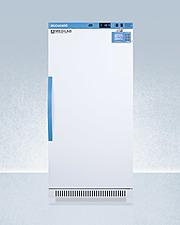 ARS8MLDL2B Refrigerator Front