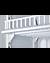 ARS3MLDL2B Refrigerator Shelf