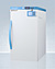 ARS3MLDL2B Refrigerator Angle