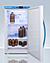 ARS3MLDL2B Refrigerator Full