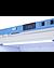 ARS3MLDL2B Refrigerator Alarm