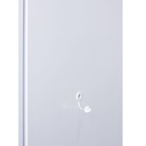 ARS3MLDL2B Refrigerator Probe