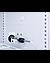 ARS3MLDL2B Refrigerator