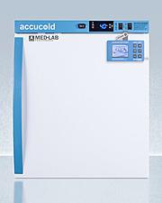 ARS1MLDL2B Refrigerator Front