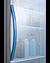 ARG3MLDL2B Refrigerator Door