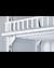 ARG3MLDL2B Refrigerator Shelf